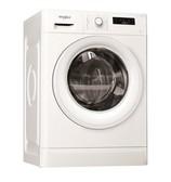 Recenzie  Whirlpool FWSF61053W
