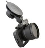Recenze Eltrinex LS500 GPS