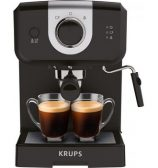 Recenzie  Krups XP 320830