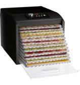 Recenze Sencor SFD 6600