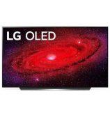 Recenze LG OLED55CX