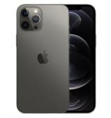 Recenze Apple iPhone 12 Pro Max 512GB