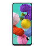 Recenzie  Samsung Galaxy A51 A515F Dual SIM