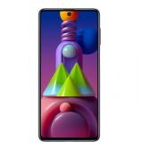 Recenze Samsung Galaxy M51 M515F Dual SIM